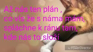 Holomráz Skupina-Slza +Text