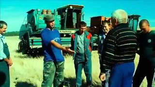 Колхозные дискотеки  Деревня рулит! ПИСЕЦ   все приколы интернета
