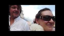 Sommer 2019 Vlog #07 Wir schaffen es endlich nach Monaco!