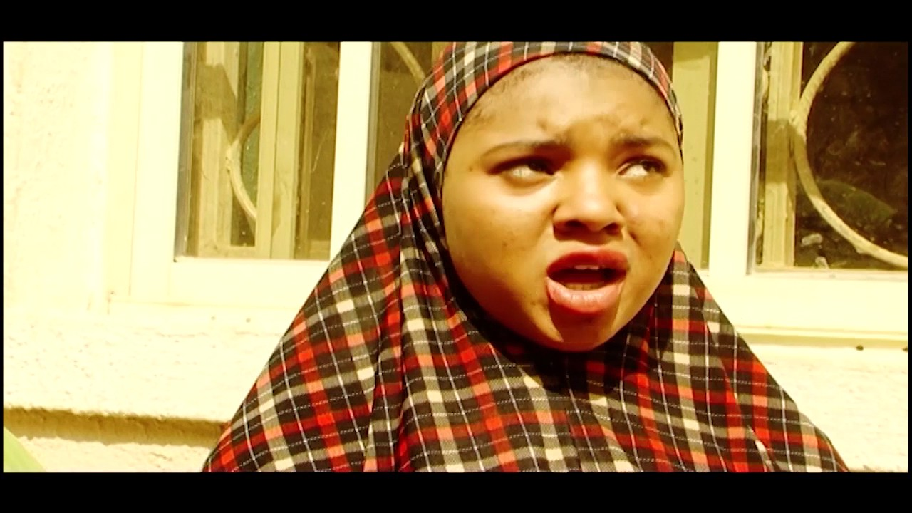 Download WAKAR NATUBA 2 Hausa movie song (Hausa Songs / Hausa Films)