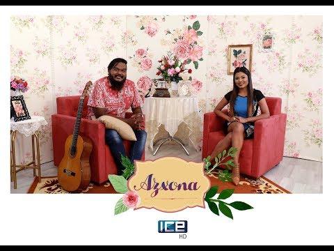 Azxona S01E06 - Ahmed Ibrahim