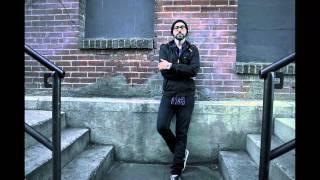 Paper Diamond - Can We Go Up (Kiss Kris Remix)