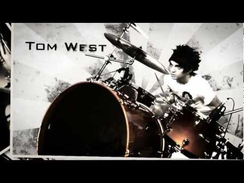 Tom West - Promo