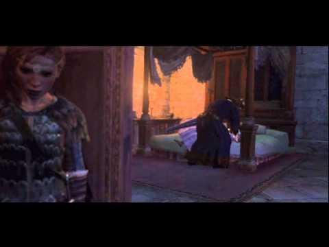 Dragon's Dogma - Arousing Suspicion Failed