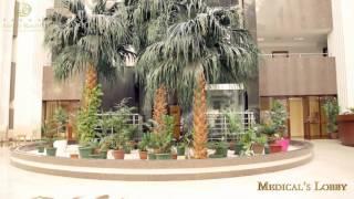 Видеоролик про Санаторий Алматы(, 2016-02-10T07:18:50.000Z)
