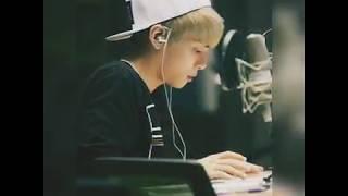 JONGHYUN DESESPERO | K-POP DA BAD
