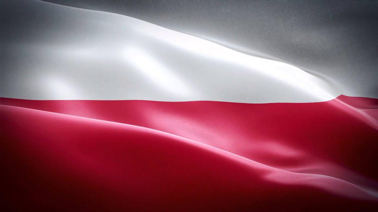 Флаг польши картинки в хорошем качестве