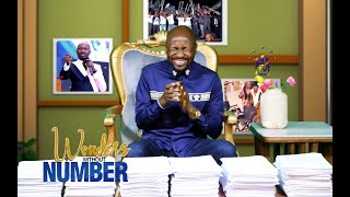 Apostle Suleman LIVE::🔥 WONDERS WITHOUT NUMBER (#Day6 - July Second Edition) 29th July, 2021