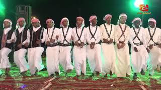 يحيى فرج مر الحب حالي   زواج الضابط مصطفى منصور فارس
