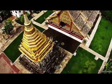 14 Day Northern Thailand Adventure   TruTravels