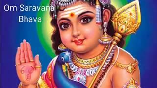 Thiruparamkundrathil Nee Sirithal Muruga | Kandhan Karunai | Lord Murugan Song