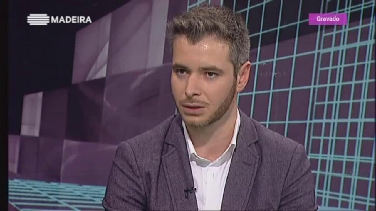 083d86061 Em Entrevista: Miguel Caires, administrador do grupo Alberto Oculista