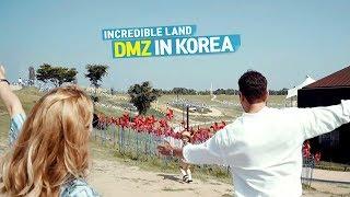 [Viral 14: DMZ: Demilitarized Zone (VT)]