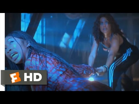 I Still Know What You Did Last Summer (1998) - Psycho Killer Scene (6/10) | Movieclips