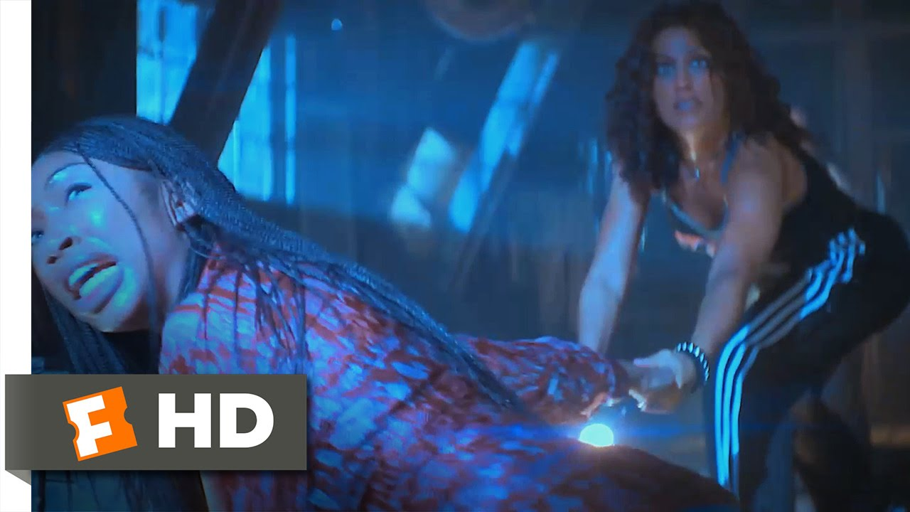 Download I Still Know What You Did Last Summer (1998) - Psycho Killer Scene (6/10) | Movieclips