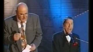 "Udo Jürgens (30.09.2000) & Manfred Krug: ""All of me"""