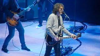 Jeff Lynne's ELO - Mr. Blue Sky - Madison Square Garden - New York City -  August 22, 2018 LIVE