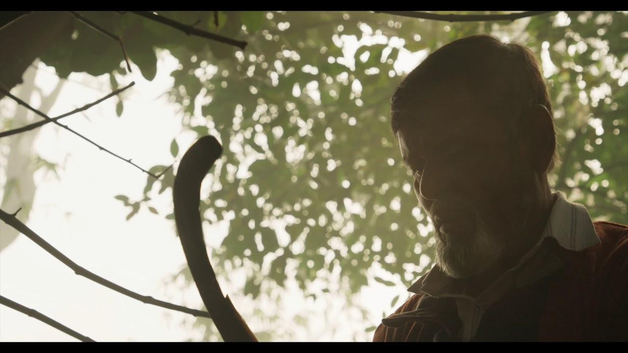 BELIEF - Trailer short film