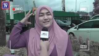 VroomTV: Kisah redah Jammed paling berkesan