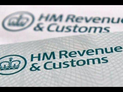 HM Revenue & Customs  Scam email (HMRC)