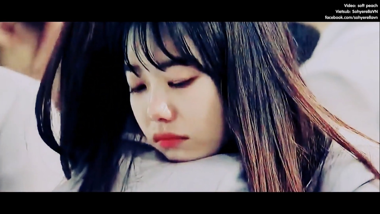 [Viet/Eng] Goodbye I.O.I Kim Sohye! Hello Kim Sohye!