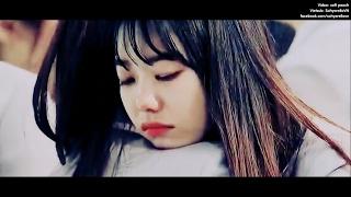 Gambar cover [Viet/Eng] Goodbye I.O.I Kim Sohye! Hello Kim Sohye!