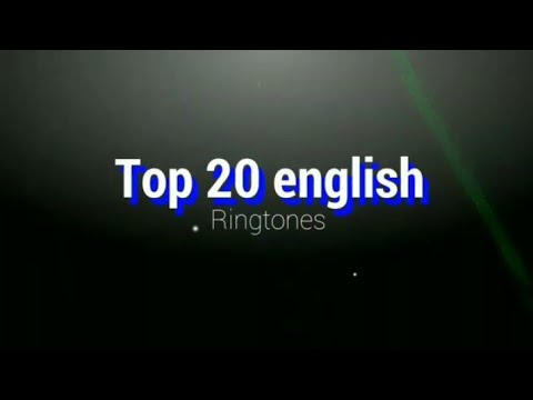 new-english-ringtones-2019-||-top-20-best-english-ringtones-(with-download-links)