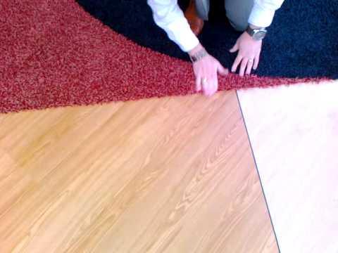 Pvc Vloeren Beuningen : Losleg pvc vloeren tapijttegels pvc vloer karpet en meer vloeren