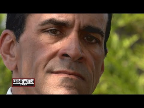Pt. 1: Dr. Belfiore Accused of Causing Overdose Deaths - Crime Watch Daily with Chris Hansen