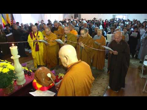 ChuaPhatQuang Feb7 15 GrandOpening pt1 3