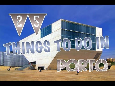 top-25-things-to-do-in-porto,-portugal