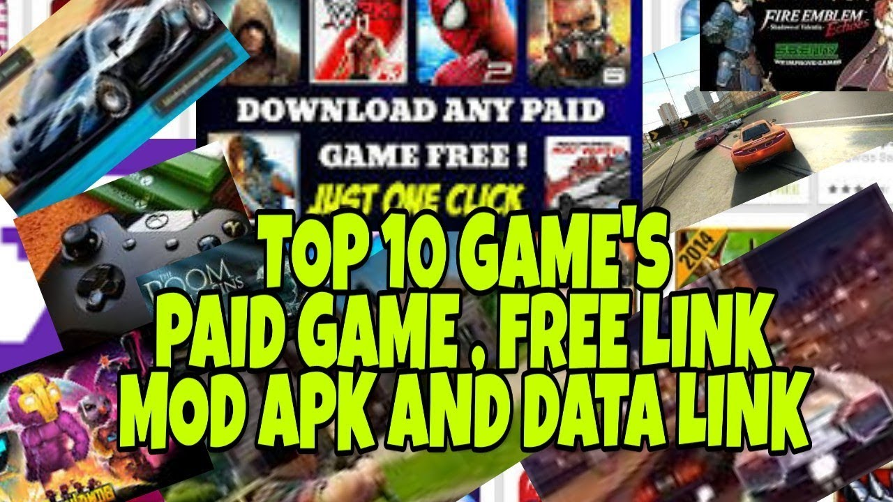 download google play games mod apk