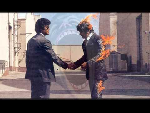 Best tracks of Pink Floyd (High Quality Audio)