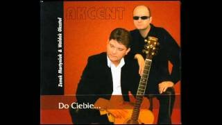 Akcent - Graj Gitaro Graj (2006)