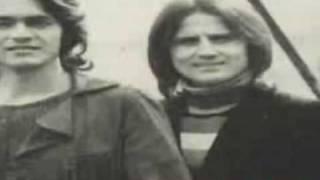 Hit Parade Italia 1971
