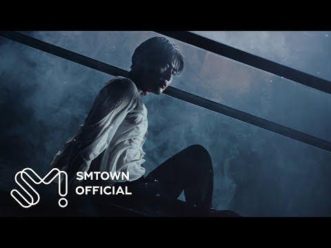EXO エクソ 'COUNTDOWN'