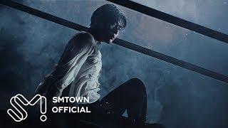 EXO 'COUNTDOWN' Teaser Clip #SUHO
