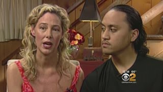 Husband Files For Separation From Former Teacher Mary Kay Letourneau