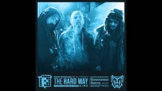 The Hard Way - Pentagram Of Coke