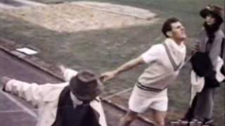 Chariots of Fire/Vangelisの動画