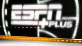 ESPN College Basketball Theme.flv