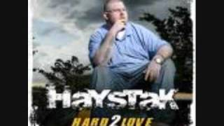 Haystak-Sail on+LYRICS