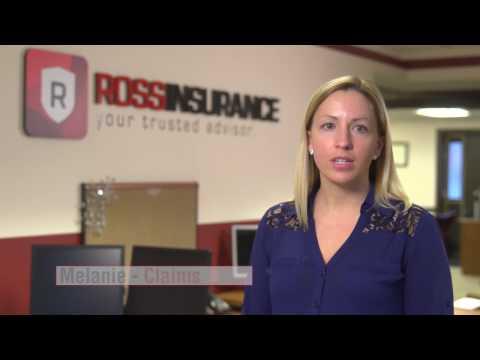 Insurance Agency Lancaster PA   CLAIMS   ROSS INSURANCE