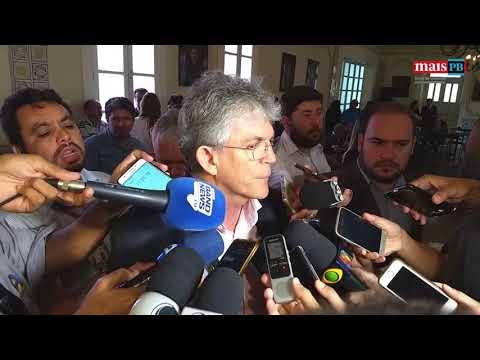 Renúncia fiscal de R$ 6 milhões ajudará economia