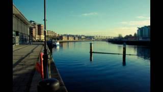 Blank & Jones - Try Again ( with Keane )