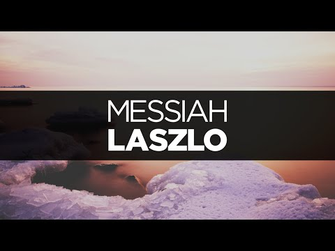 [LYRICS] Laszlo - Messiah