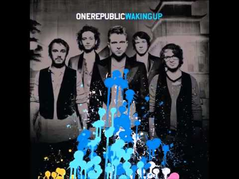 OneRepublic - Sucker Punch