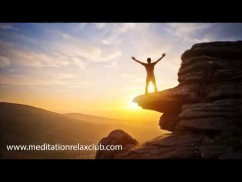 Energy Flow: Energy Music Zen Relaxing Spa Music 2014 for Sound Therapy