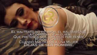 """Grupo Recluta """"La Oferta del Día"""" Vídeo Oficial 2017"""