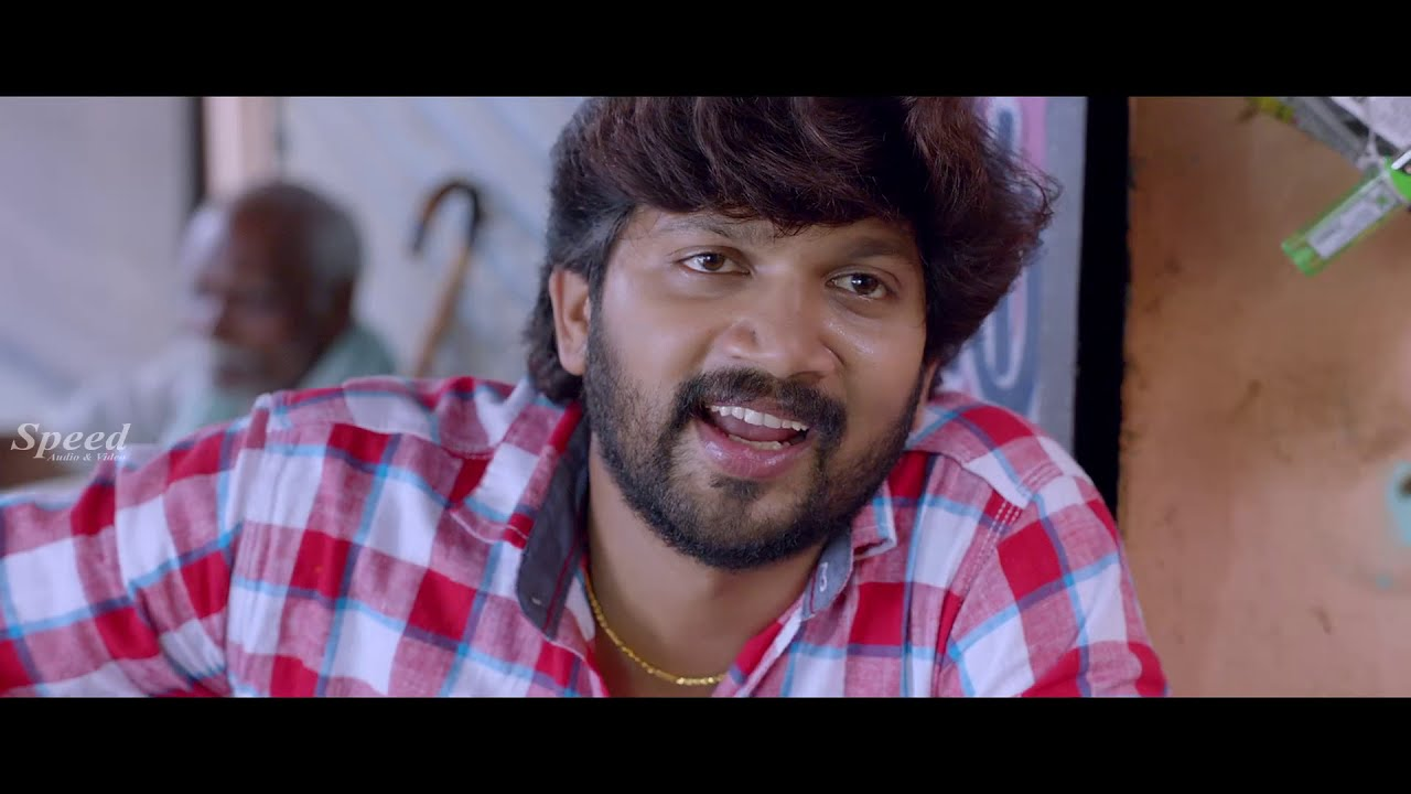 Tamil New Action Movie   Latest Hit Romantic Movies  Thriller Family Movie  New Upload 2